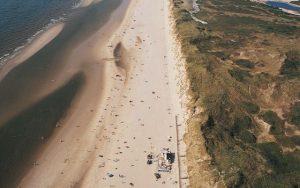823_fullimage_bergen-aan-zee-luchtfoto-jpg_560x350